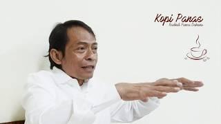 [Kopi Panas Radhar] Gagalnya Pemerintah Indonesia