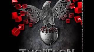 THOMPSON - MARANATHA