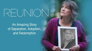 Download lagu Reunion: An Amazing Story of Seperation, Adoption, and Redemption (2014) | Full Movie