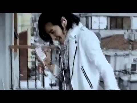 t-ara-корейский клипы