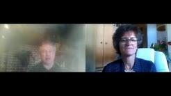 Interview mit Gerald Hüttl von der Ausseer Stube