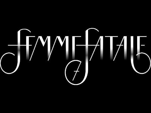 Britney Spears - Intro/Countdown Music (The Femme Fatale Tour) [HQ Live Audio] - YouTube