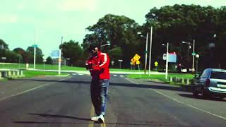 DONTA DEISEL CLICK OFFICIAL VIDEO