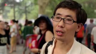Chinas einsame Söhne / Doku deutsch