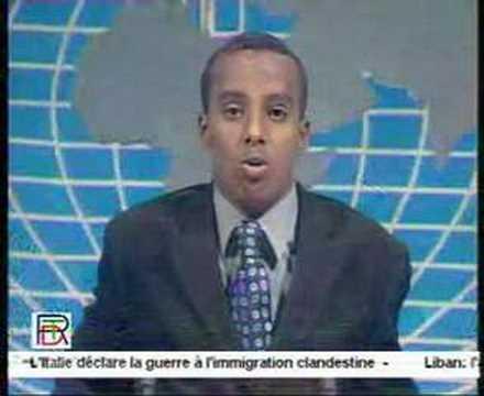 journal en somali du 13 mai