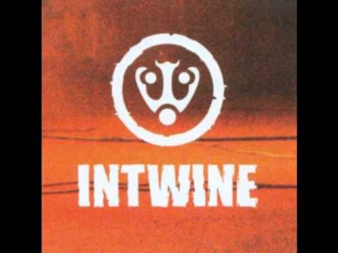 Intwine - Thin Ice