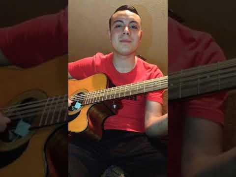 Yo Soy Cornelio Vega Jr - Cover Armando Soto
