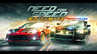 Need for Speed Games Evolution 1994-2017