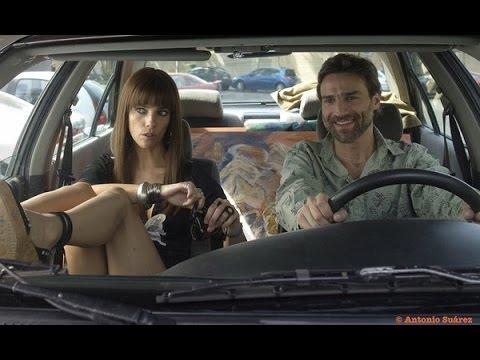 Gente De Mala Calidad  Película Completa en Español Latino