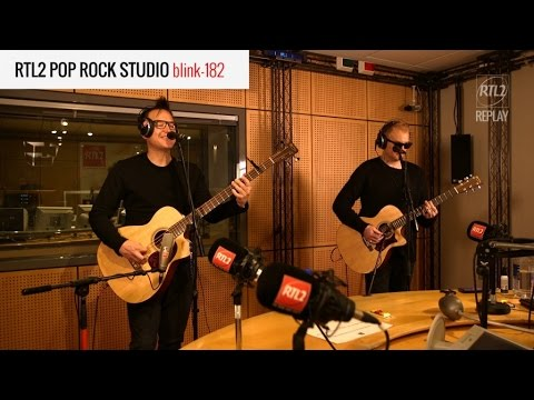 you.rtl2