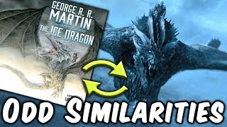 Video The Most Powerful Dragon In Game of Thrones (Not Who You Think!) download MP3, 3GP, MP4, WEBM, AVI, FLV November 2017