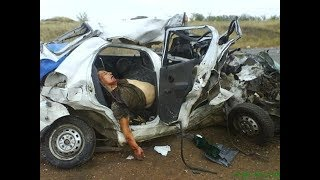 Car Crash) very Shock dash camera 2019 NEW By Top Speed Motor HD (1979) HD