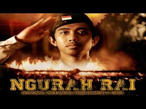 Ngurah Rai Movie Trailer