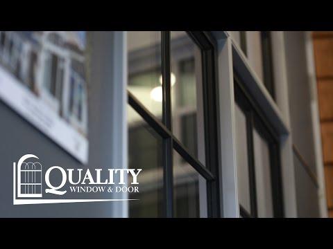 Window & Door Replacement in MD, DC, VA   Quality Window & Door