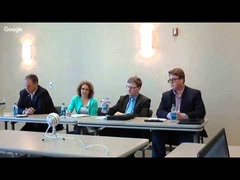 Candidates meeting: WV House 13th and 22nd District Republicans