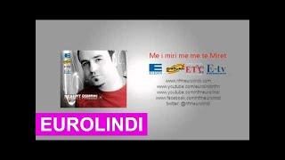 Nexhat Osmani ft. Ton Voka - Rrushe (Eurolindi & ETC)