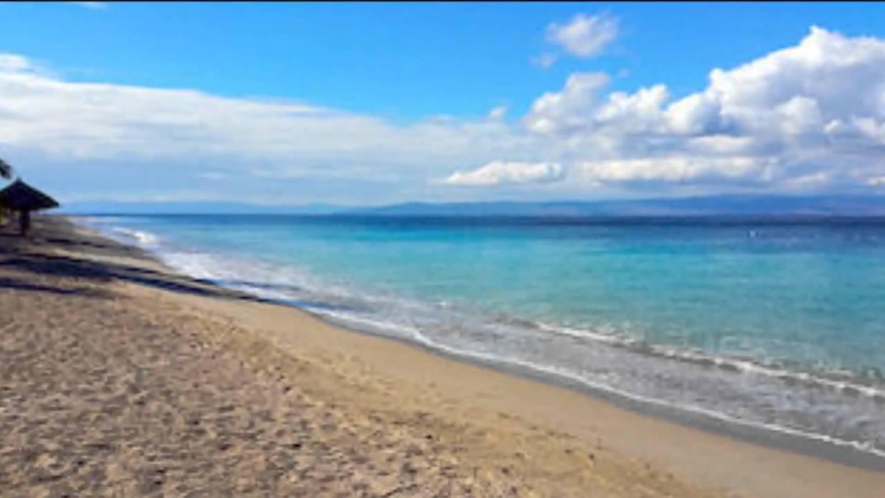 Royal Decameron Indigo Beach Resort All Inclusive Montrouis Haiti