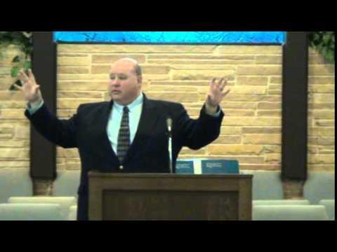 """David, Ahithophel, and Forgiveness"""