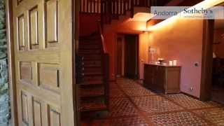 Villa to buy in Anyós   Chalet para comprar en Anyós   Andorra Sotheby's International Realty(, 2015-03-16T11:10:54.000Z)