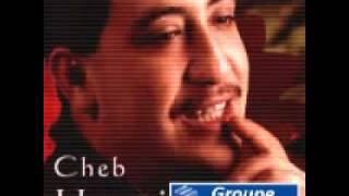 YouTube - Cheb Hasni - Ana jamais nensa l passé.wmv.flv