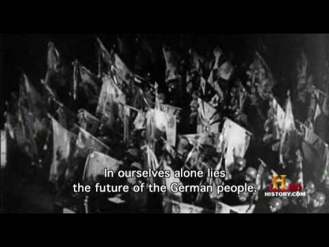 Valkyrie:The Plot to Kill Hitler 01, Walküre 1/2