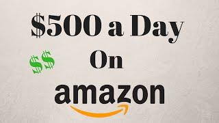 What Sells on Amazon FBA In a Typical Day! Sales Report August 19th 2016