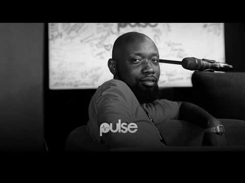 Blackface Naija Narrates the Plantashun Boiz Story |  Loose Talk Podcast EP. 91 | Pulse TV