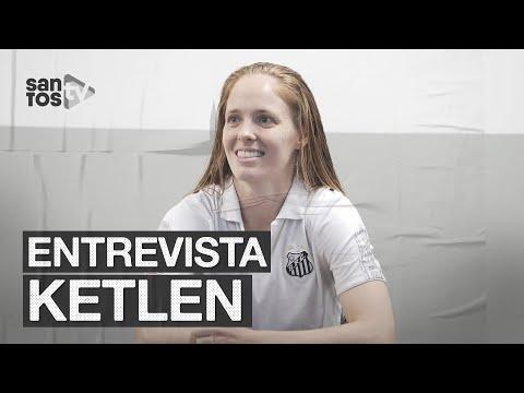 KETLEN | ENTREVISTA (13/09/20)