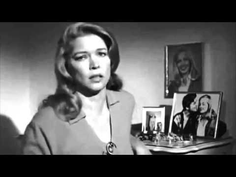 The Last Picture Show clip