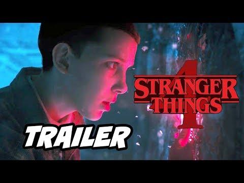 stranger-things-season-4-trailer-breakdown-and-easter-eggs