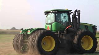 Video Dan Mirvish and Family at Knuth Farms download MP3, 3GP, MP4, WEBM, AVI, FLV Desember 2017