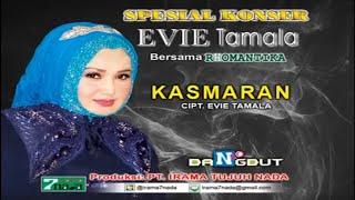 Evie Tamala - Kasmaran (Official Teaser Video)