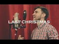 Wham! - Last Christmas (Spanish Version Español) by Marcelo Radomski video & mp3