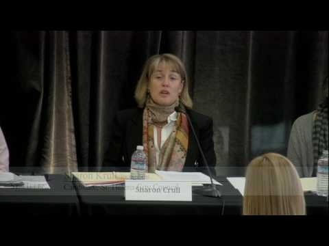 St  Helena Chamber City Council Debate 2016
