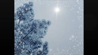 CHRISTMAS IN NEW ENGLAND words lyrics best top popular favorite trending sing along song songs