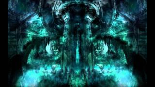 Joanna Syze & Zardonic & Dextems - Soul is Mine