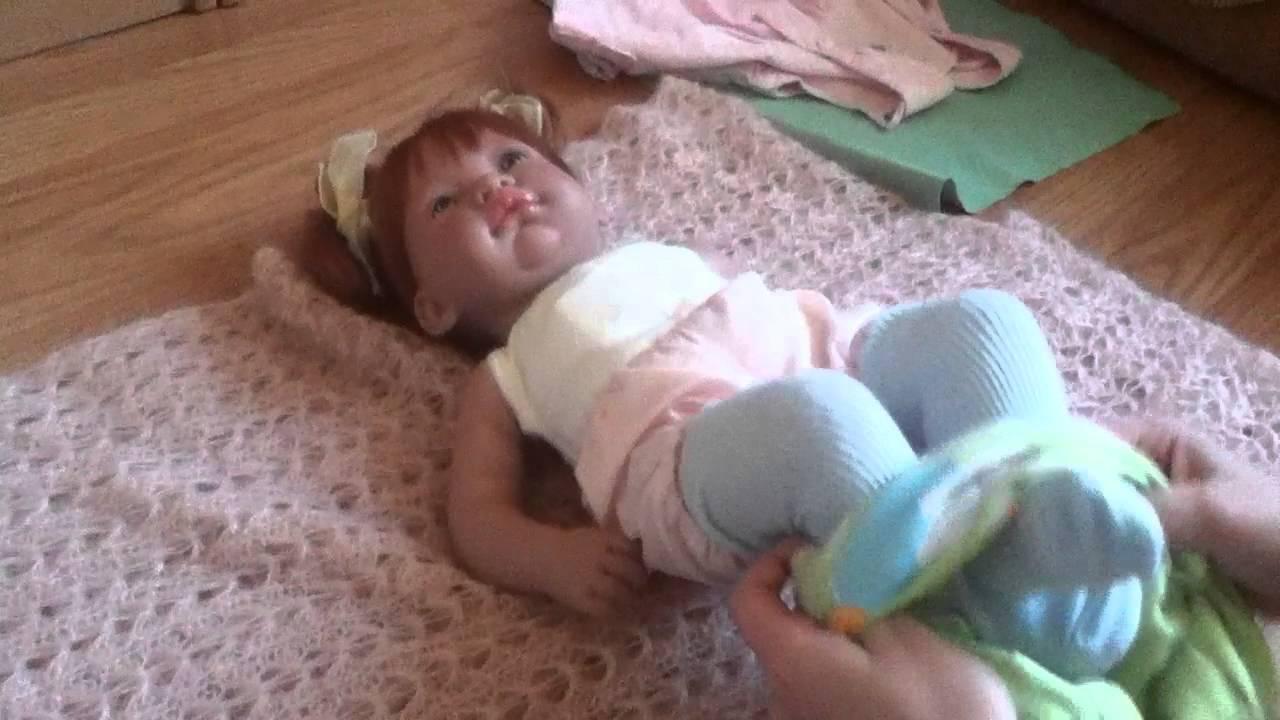 Подписка на рассылку. Главная » игрушки » куклы и аксессуары » куклы » куклы-пупсы. ❮ куклы и аксессуары · куклы · интерактивные куклы.