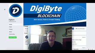 Why DigiByte?
