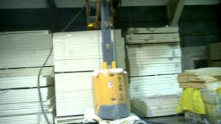 Ecotite Spray Foam Insulation - Asbestos Encapsulation