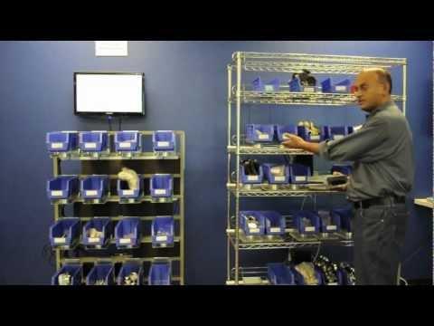 stockvue-inventory-management-solution