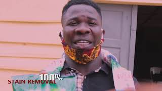 Download Ayo Ajewole Woli Agba Comedy - Excel Detergent - Super Excellent On All Fabrics (Woli Agba Skits)