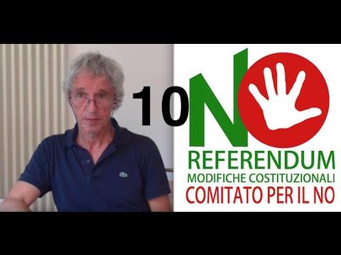 10/13 Il Deficit e il Risparmio popolare.