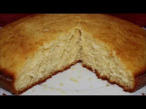 la-bonne-recette-du-gâteau-de-grand-mère-:-grand-format-et-extra-moelleux