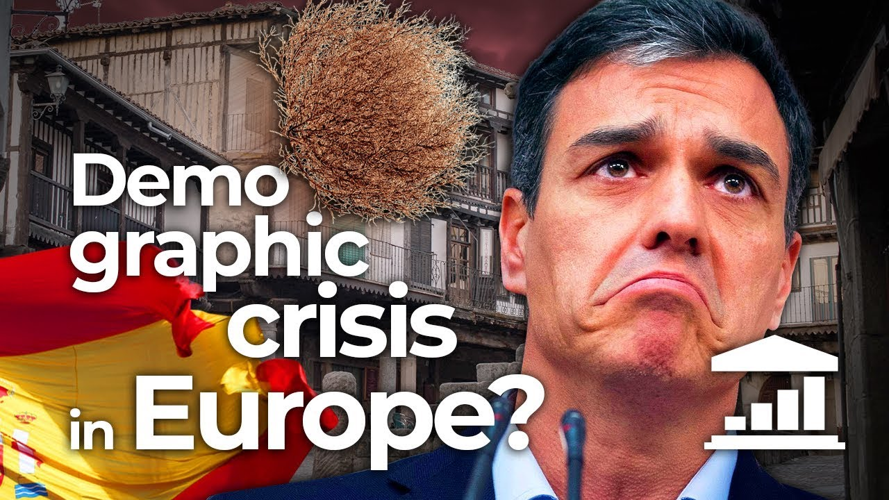aging-spain-and-the-west-against-the-ropes-visualpolitik-en