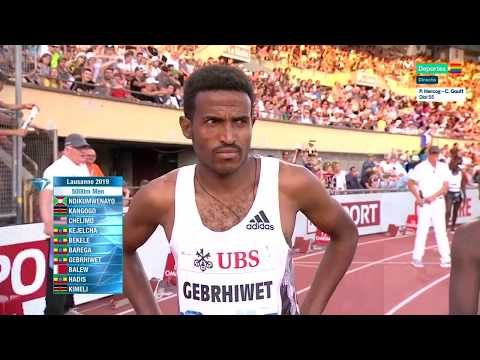 men-5000m-diamond-league-lausanne-2019-athletissima