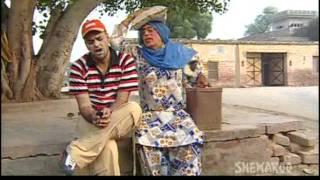 Nazare No.1 :  Gurchet Chitrakar - Part 4 Of 8 -  Blockbuster Punjabi Comedy Movie
