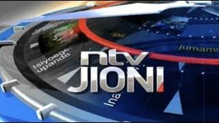 #NTVJioni na Jane Ngoiri - Disemba 11 2018