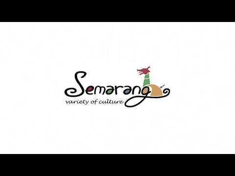 Semarang Variety Of Culture