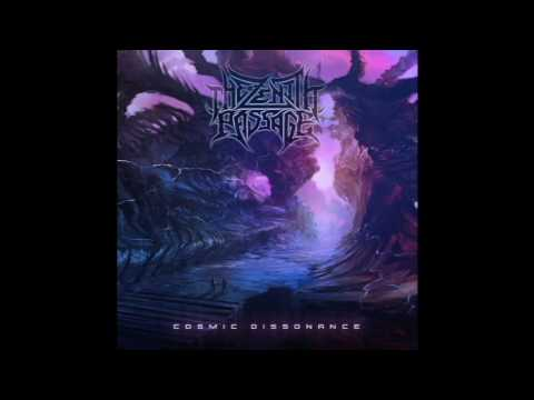 The Zenith Passage-Tombs Of Trepidation