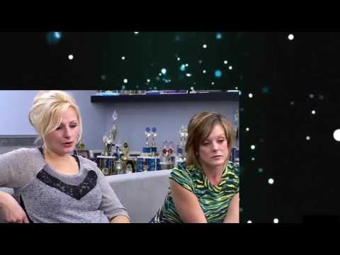 Dance Moms S04E07   Big Trouble in the Big Apple